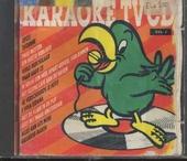 Karaoke - tv cd. Vol. 1