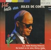 Het beste van Jules de Corte