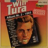 Album nr.2 - 1965
