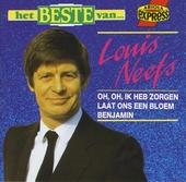 Het beste van Louis Neefs