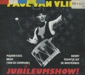 Jubileumshow!