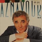 Aznavour'92
