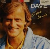 C'est la vie - tv cd