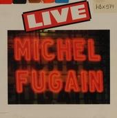 Michel Fugain - Live Olympia 1990