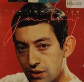 Disc 2: La javanaise
