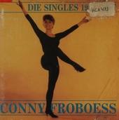 Die Singles 1964 - 1967