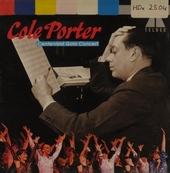 Centennial gala concert - 1991