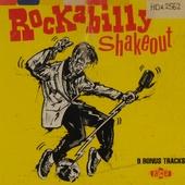 Rockabilly shakeout