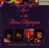 Live at the Paris Olympia - 1975