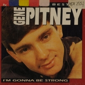 I'm gonna be strong - the best of