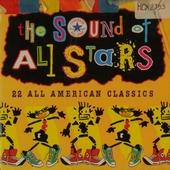 22 all american classics