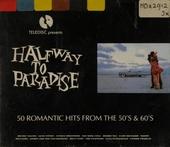 50 romantic...the 50's & 60's