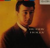 Buddy Holly - 1958
