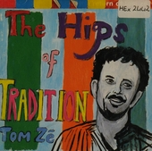 Brazil 5 - the hips of tradition