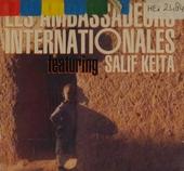 Ambassadeurs Int. feat. Salif Keita