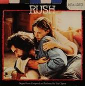 Rush [OST]