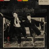 The Beau Hunks play the original Laurel & Hardy