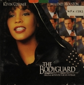 The bodyguard : original motion picture soundtrack