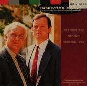 Inspector Morse : original music from the ITV series. vol. 3