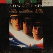 A Few Good Men [OST]