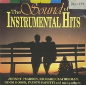 The sound of instrumental hits