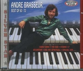 The best of andre brasseur