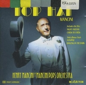 Top hat - F.Astaire & Rodgers
