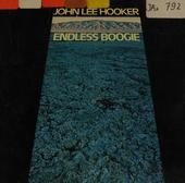 Endless boogie