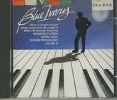 Blue ivory - sykes/gray/mr.b ea: