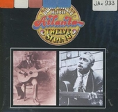 Atlanta twelve string