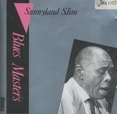 Blues masters. vol.8