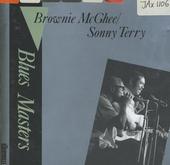 Blues masters. vol.5