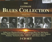 Ultimate blues coll.. vol.2