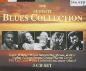 Ultimate blues coll.. vol.3