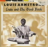 Louis and the good book. vol.1