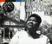 Mahalia Jackson. vol.2