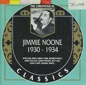 The chronogical 1930 - 1934