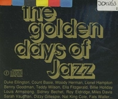 The golden days of jazz