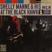 At the black hawk. vol.1 - 1959