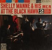 At the black hawk. Vol.2, 1959