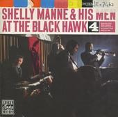 At the black hawk. Vol.4, 1959
