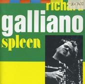 Spleen - june 1985