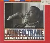 The prestige recordings. vol.4