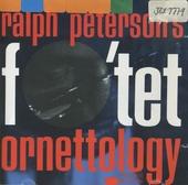 Ornettology