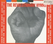 The Revolutionary Hymns