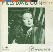 Davisiana - 8 Oct.1964