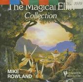 The magical elfin - collection