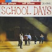 School days - 1951/52