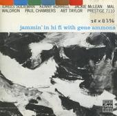 Jammin' in hi-fi with...1957