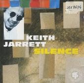 Silence - 9 Sept.1977